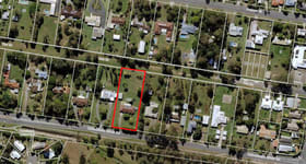 Development / Land commercial property for sale at 133-135 Caboolture River Road Morayfield QLD 4506
