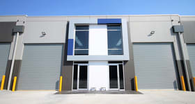 Factory, Warehouse & Industrial commercial property for sale at Unit 8/55 Barretta Road Ravenhall VIC 3023