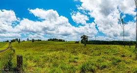 Rural / Farming commercial property for sale at Lot 194 Heidke Road & Lot 2 Russell Road North Johnstone QLD 4885