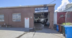 Factory, Warehouse & Industrial commercial property sold at 4/3-5 Barry Street Bayswater VIC 3153