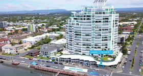 Shop & Retail commercial property sold at 10/300 Marine Parade Labrador QLD 4215
