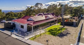 Other commercial property sold at 9 Sheoak Road Belair SA 5052