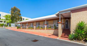 Offices commercial property for lease at 2/158 Cambridge Street West Leederville WA 6007
