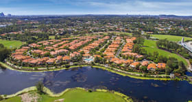 Hotel, Motel, Pub & Leisure commercial property sold at Robina QLD 4226
