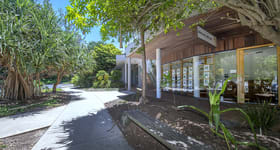 Shop & Retail commercial property for lease at Shop 2/28-34 Duke Street Sunshine Beach QLD 4567