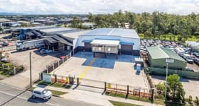Factory, Warehouse & Industrial commercial property for sale at 16 Piper Street Caboolture QLD 4510