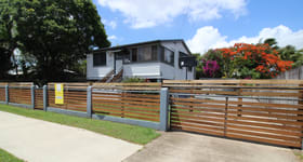 Factory, Warehouse & Industrial commercial property for sale at 121 Aumuller Street Bungalow QLD 4870