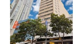 Offices commercial property for sale at 8/138 Albert Street Brisbane City QLD 4000
