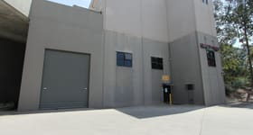 Factory, Warehouse & Industrial commercial property sold at H10/5-7 Hepher Road Campbelltown NSW 2560