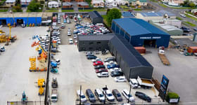Factory, Warehouse & Industrial commercial property for sale at Whole property/10-12 Mckenzie Street Invermay TAS 7248
