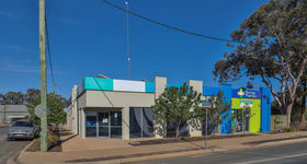 Medical / Consulting commercial property for sale at 1-5 Short Street Buronga NSW 2739