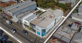 Offices commercial property sold at 266-272 Church Street Richmond VIC 3121