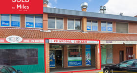 Shop & Retail commercial property sold at Shop 14, The Stables Childs Road Mill Park VIC 3082