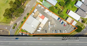 Parking / Car Space commercial property for sale at 599 Beaudesert Road Rocklea QLD 4106