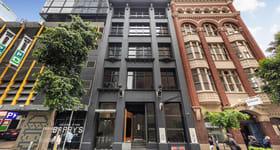 Offices commercial property for sale at Level 1, 121 Flinders Lane Melbourne VIC 3000