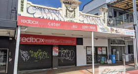 Shop & Retail commercial property sold at 771 Stanley Street Woolloongabba QLD 4102