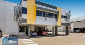 Factory, Warehouse & Industrial commercial property for sale at Unit 22/547 Woolcock Street Mount Louisa QLD 4814