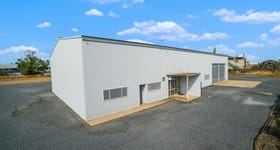 Factory, Warehouse & Industrial commercial property for lease at 16 Hardy Road Pinelands NT 0829