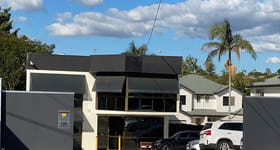Offices commercial property for sale at Coorparoo QLD 4151