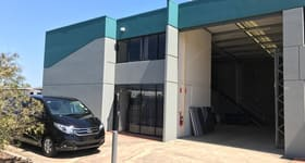 Factory, Warehouse & Industrial commercial property for sale at 7/47 Musgrave Road Coopers Plains QLD 4108