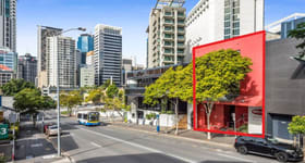 Offices commercial property for lease at 164 Wharf Street Spring Hill QLD 4000