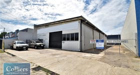 Factory, Warehouse & Industrial commercial property for sale at 417 Bayswater Road Garbutt QLD 4814