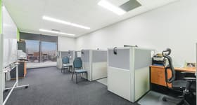 Offices commercial property for lease at 10/67 Depot Street Banyo QLD 4014