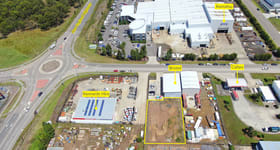 Development / Land commercial property for lease at 7 Mirage Road Rutherford NSW 2320