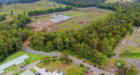 Development / Land commercial property for sale at 91 Gardiner Street Rutherford NSW 2320