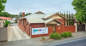 Offices commercial property sold at Whole Building/298 Portrush Road Kensington SA 5068