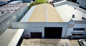 Showrooms / Bulky Goods commercial property for sale at 2/59 Randolph St Rocklea QLD 4106