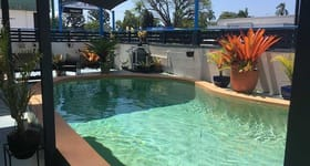 Hotel, Motel, Pub & Leisure commercial property for sale at Innisfail QLD 4860
