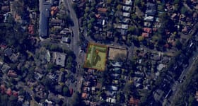 Hotel, Motel, Pub & Leisure commercial property for sale at 18 Ingram Road Wahroonga NSW 2076