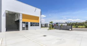 Offices commercial property for lease at 11/51 Industry Place Wynnum QLD 4178