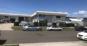 Factory, Warehouse & Industrial commercial property sold at 5/2 Machinery Road Warana QLD 4575