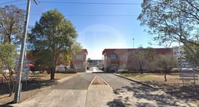 Factory, Warehouse & Industrial commercial property for sale at 3/8-10 BRITTON STREET Smithfield NSW 2164
