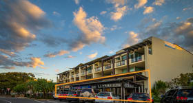 Shop & Retail commercial property sold at 78-80 Marine Pde Kingscliff NSW 2487