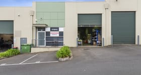 Factory, Warehouse & Industrial commercial property for sale at 48/41-49 Norcal Road Nunawading VIC 3131