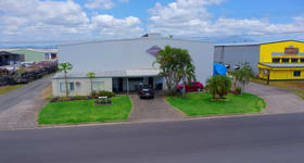 Factory, Warehouse & Industrial commercial property sold at 32 Clifford Road Goondi Bend QLD 4860