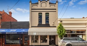 Shop & Retail commercial property for sale at 21 Beatty  Avenue Armadale VIC 3143