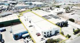 Factory, Warehouse & Industrial commercial property for lease at 172-174 Cherry Lane Laverton North VIC 3026
