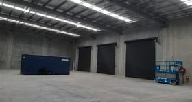 Factory, Warehouse & Industrial commercial property for sale at 27-29 Ironstone Road Berrinba QLD 4117