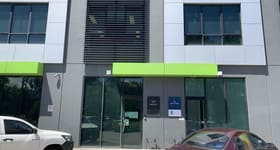 Factory, Warehouse & Industrial commercial property for sale at Unit 9/9-34 Wirraway Drive Port Melbourne VIC 3207