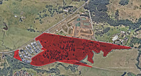 Development / Land commercial property sold at 105 Darkes Road Kembla Grange NSW 2526