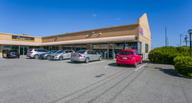 Offices commercial property for sale at Unit 15/1 Irwin Rd Wangara WA 6065