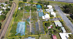 Development / Land commercial property for sale at 8 Skull Road White Rock QLD 4868