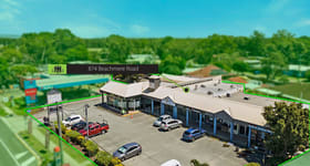 Medical / Consulting commercial property sold at 874 Beachmere Road Beachmere QLD 4510