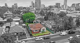 Development / Land commercial property for sale at 62 Boundary Street Parramatta NSW 2150