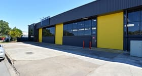 Factory, Warehouse & Industrial commercial property for sale at 43 Holt Street Eagle Farm QLD 4009