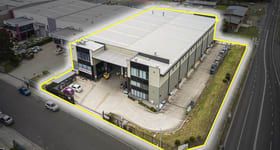 Factory, Warehouse & Industrial commercial property for sale at 1 Yulong Close Moorebank NSW 2170